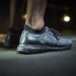 Zapatillas para correr adidas UltraBOOST Uncaged en color Negro