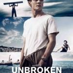 Película Unbroken (2014) Inquebrantable en español sobre Louis Zamperini
