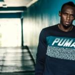Puma Primavera Verano 2016 SportStyle Usain Bolt