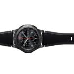 Reloj deportivo Samsung Gear S3 Frontier
