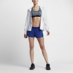 Short para correr Nike Running Aeroswift para mujer