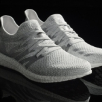 Zapatillas para correr adidas Running Futurecraft Made for Germany