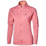 Accelerate Jacket para mujer Asics