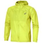 Waterproof Jacket para hombre Asics