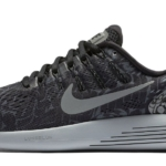 Zapatillas para correr Nike LunarGlide 8 - Nike Rostarr