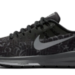 Zapatillas para correr Nike Structure 20 - Nike Rostarr