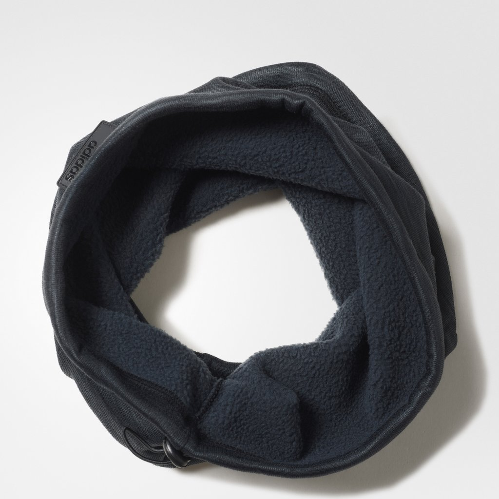 Braga calienta o cubre cuello adidas Climaheat
