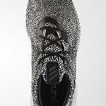 Zapatillas para correr adidas Alpha Bounce (Tope de gama))