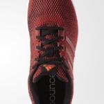 Zapatillas para correr adidas Mana Bounce