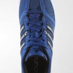 Zapatillas para correr adidas Zero Bounce