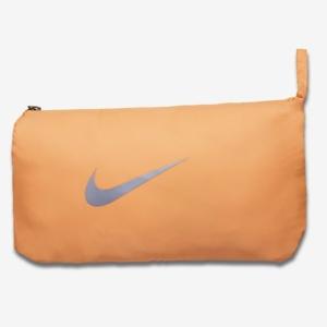 Chaleco para correr Nike Running Aeroloft 2016 bolsillo bolso