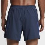 Short para correr Nike Flex Phenom 2-EN-1 para hombre