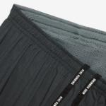 Short para correr Nike Flex Phenom 2-EN-1 para hombre - Detalle bolsillo interno