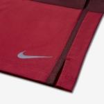Short de running de 12,5 cm Nike Flex para hombre - dobladillo
