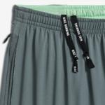 Short de running de 12,5 cm Nike Flex para hombre - bolsillos laterales
