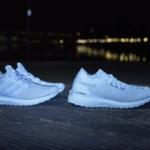 Zapatillas para correr Reflective Pack - UltraBOOST, UltraBOOST Uncaged y adizero PrimeBOOST