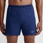 Short para correr Nike Running Aeroswift para hombre