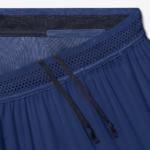 Short para correr Nike Running Aeroswift 12,5 cm para hombre - bolsillo interno