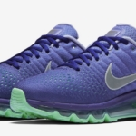 Zapatillas para correr Nike Air Max 2017 - Mujer