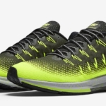 Zapatillas para correr Air Zoom Pegasus 33 Shield