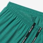 Short de running de 7,5 cm Nike Dry Modern Tempo para mujer - bolsillo interno