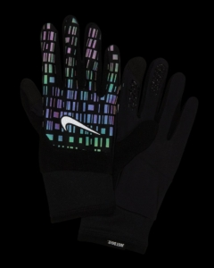 Guantes de Running Nike Vapor Flash 3.0