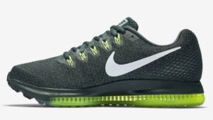 finest selection 70747 63ad1 Zapatillas de running Nike Zoom All Out Low para hombre