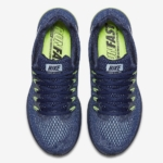 Zapatillas de running Nike Zoom All Out Low para mujer