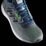 Zapatillas para correr adidas running Supernova 2017 - Hombre