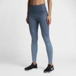 Malla o calza Nike Zonal Strength para entrenar de mujer