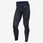 Malla o calza Nike Zonal Strength para correr de hombre