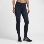 Malla o calza Nike Zonal Strength para correr de mujer