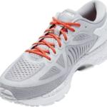 Zapatillas para correr ASICS MetaRun 2017 - Perfil
