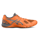 Zapatillas ASICS para fitness Conviction X
