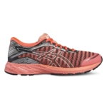 Zapatillas para correr ASICS DynaFlyte para mujer