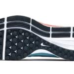 Zapatillas para correr Nike Air Zoom Pegasus 34 2017 - Suela