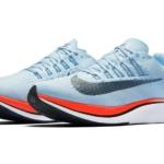 Zapatilla para correr Nike Zoom Fly 2017 - Perfil externo para hombre