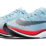 Zapatillas para correr Nike Zoom Vaporfly 4% - Perfil externo