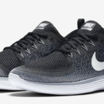 Zapatillas para correr Nike Free RN Distance 2 2017 para hombre