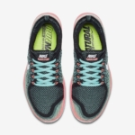 Zapatillas para correr Nike Free RN Distance 2 2017 para mujer