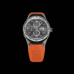 Reloj Smartwatch Tag Heuer Connected Modular 45 - Cronógrafo Carrera
