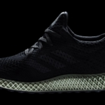 adidas Futurecraft 4D 2017