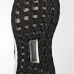 Zapatillas para correr adidas running Supernova ST para estabilidad - suela Continental