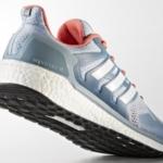 Zapatillas para correr adidas running Supernova ST para estabilidad