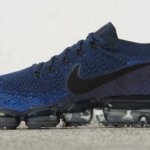 "Zapatilla VaporMax Air ""Day to Night"" color College Navy para hombre"