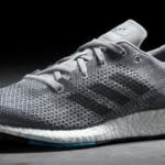 Zapatillas adidas running PureBOOST DPR 2017 - perfil