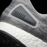 Zapatillas adidas running PureBOOST DPR 2017 - talón