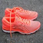Zapatillas para correr Gel-Kayano 24 para mujer