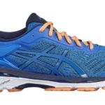 Zapatillas para correr Gel-Kayano 24 para hombre