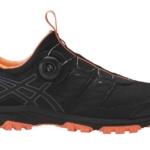 Zapatillas Trail Running Asics Gel-FujiRado para hombre